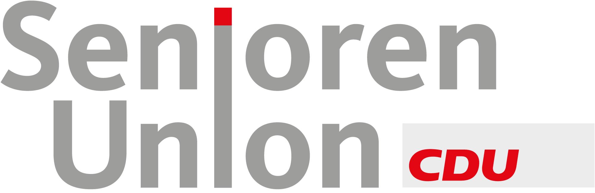 Senioren Union Freiburg